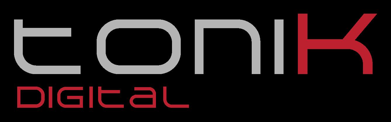 Tonik Digital